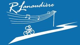 Les Retraité(e)s de Lanaudière à vélo